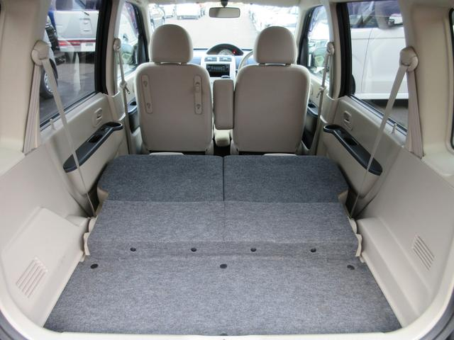 M 4WD CD再生 キーレスキー シートヒーター 保証付(24枚目)