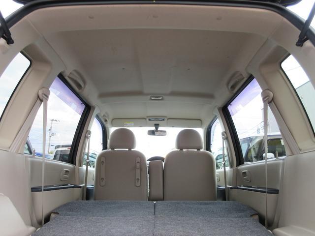 M 4WD CD再生 キーレスキー シートヒーター 保証付(25枚目)