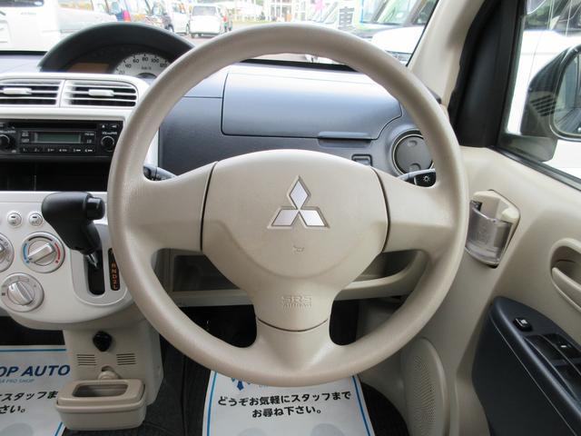 M 4WD CD再生 キーレスキー シートヒーター 保証付(26枚目)