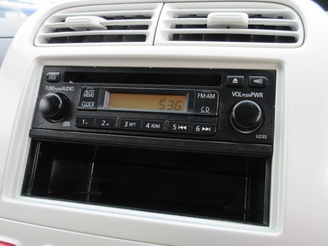 M 4WD CD再生 キーレスキー シートヒーター 保証付(28枚目)