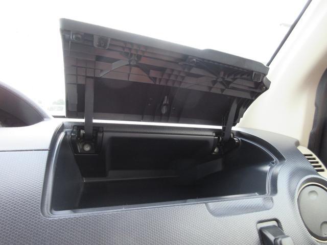 M 4WD CD再生 キーレスキー シートヒーター 保証付(32枚目)