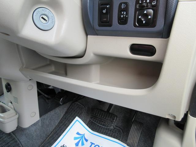 M 4WD CD再生 キーレスキー シートヒーター 保証付(33枚目)