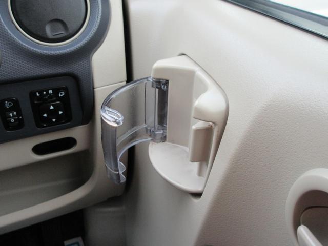M 4WD CD再生 キーレスキー シートヒーター 保証付(34枚目)