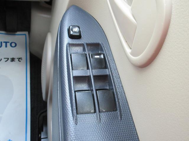 M 4WD CD再生 キーレスキー シートヒーター 保証付(35枚目)