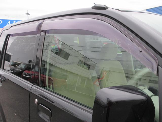 M 4WD CD再生 キーレスキー シートヒーター 保証付(38枚目)