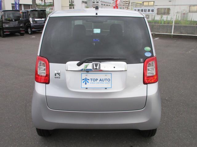 ツアラー・Aパッケージ 4WD ターボ ナビTV スマートキー 衝突軽減 ETC バックカメラ 保証付(8枚目)