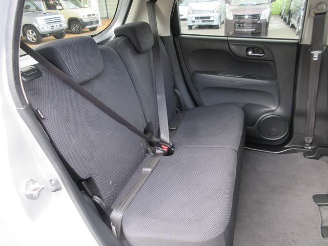 ツアラー・Aパッケージ 4WD ターボ ナビTV スマートキー 衝突軽減 ETC バックカメラ 保証付(20枚目)