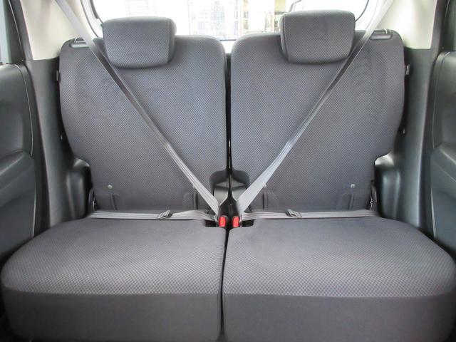 ツアラー・Aパッケージ 4WD ターボ ナビTV スマートキー 衝突軽減 ETC バックカメラ 保証付(22枚目)