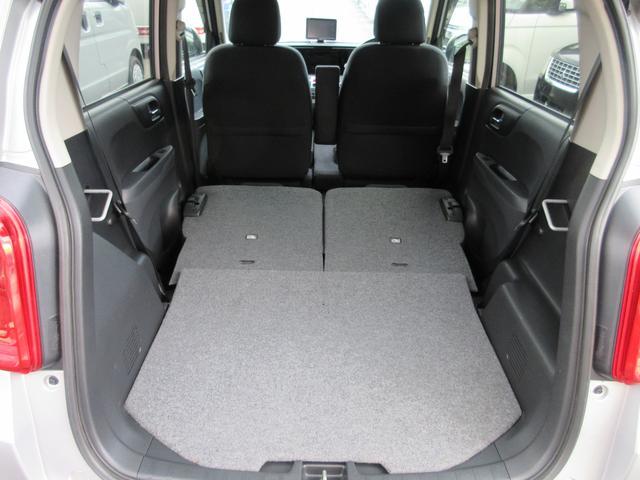 ツアラー・Aパッケージ 4WD ターボ ナビTV スマートキー 衝突軽減 ETC バックカメラ 保証付(24枚目)
