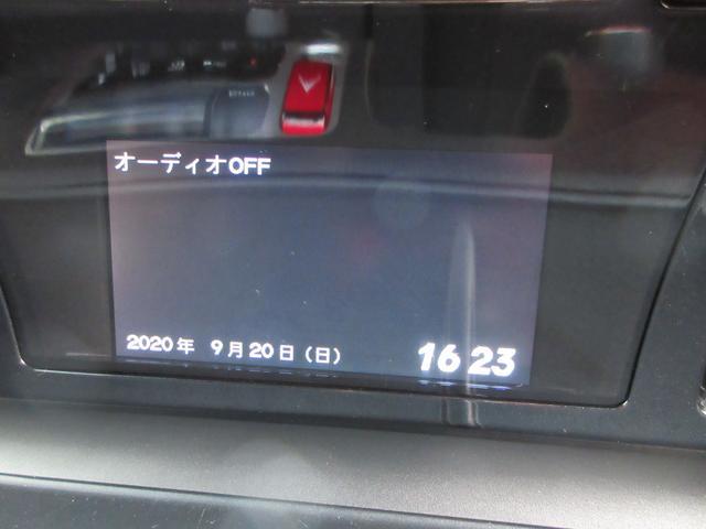 ツアラー・Aパッケージ 4WD ターボ ナビTV スマートキー 衝突軽減 ETC バックカメラ 保証付(29枚目)
