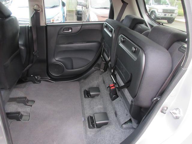 ツアラー・Aパッケージ 4WD ターボ ナビTV スマートキー 衝突軽減 ETC バックカメラ 保証付(38枚目)
