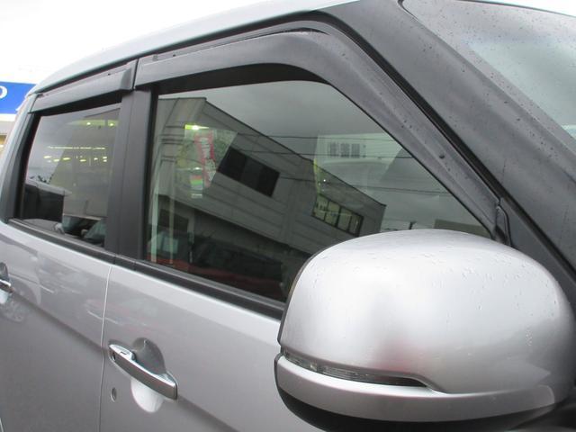 ツアラー・Aパッケージ 4WD ターボ ナビTV スマートキー 衝突軽減 ETC バックカメラ 保証付(39枚目)