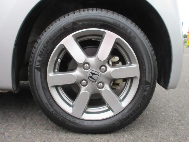 ツアラー・Aパッケージ 4WD ターボ ナビTV スマートキー 衝突軽減 ETC バックカメラ 保証付(40枚目)