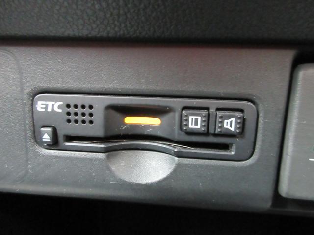 G・Lパッケージ 電動スライドドア ナビTV ETC バックカメラ 保証付(31枚目)