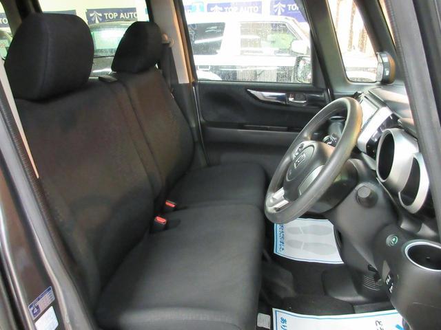 G SSパッケージ 4WD 両側電動スライドドア ナビ TV DVD再生 ETC シートヒーター 保証付(19枚目)