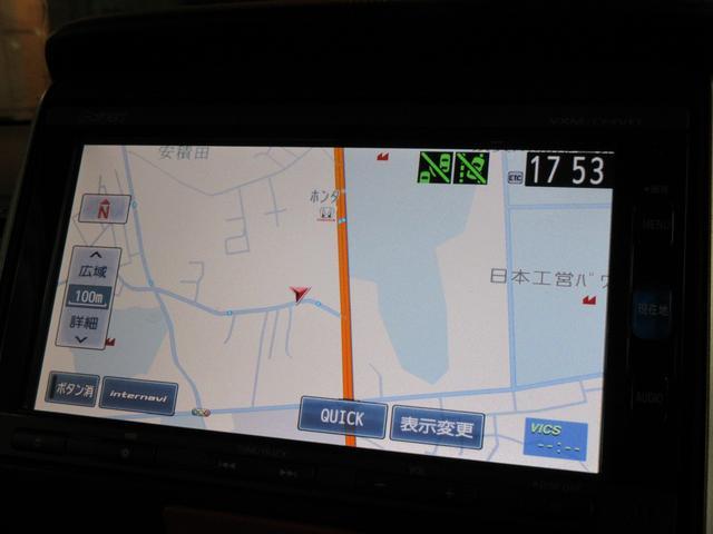 G SSパッケージ 4WD 両側電動スライドドア ナビ TV DVD再生 ETC シートヒーター 保証付(29枚目)