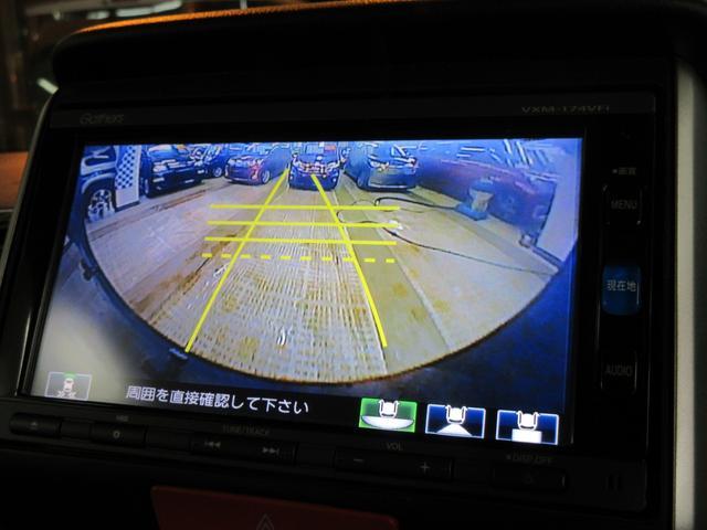 G SSパッケージ 4WD 両側電動スライドドア ナビ TV DVD再生 ETC シートヒーター 保証付(31枚目)