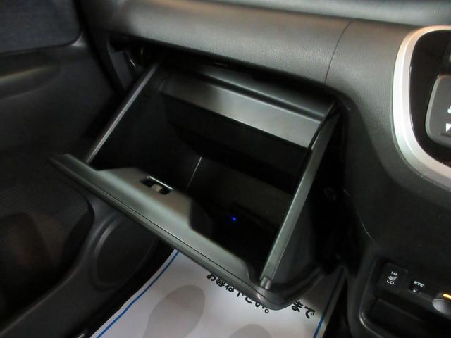 G SSパッケージ 4WD 両側電動スライドドア ナビ TV DVD再生 ETC シートヒーター 保証付(34枚目)
