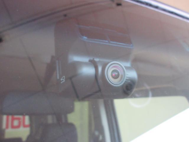 G SSパッケージ 4WD 両側電動スライドドア ナビ TV DVD再生 ETC シートヒーター 保証付(41枚目)