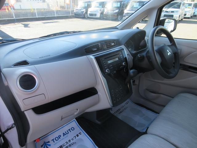 M 4WD CD キーレスキー ETC シートヒーター(15枚目)