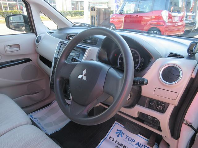 M 4WD CD キーレスキー ETC シートヒーター(17枚目)