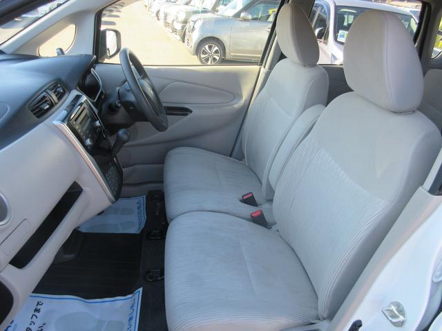 M 4WD CD キーレスキー ETC シートヒーター(19枚目)