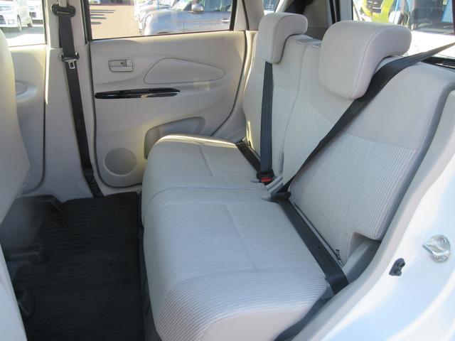 M 4WD CD キーレスキー ETC シートヒーター(21枚目)