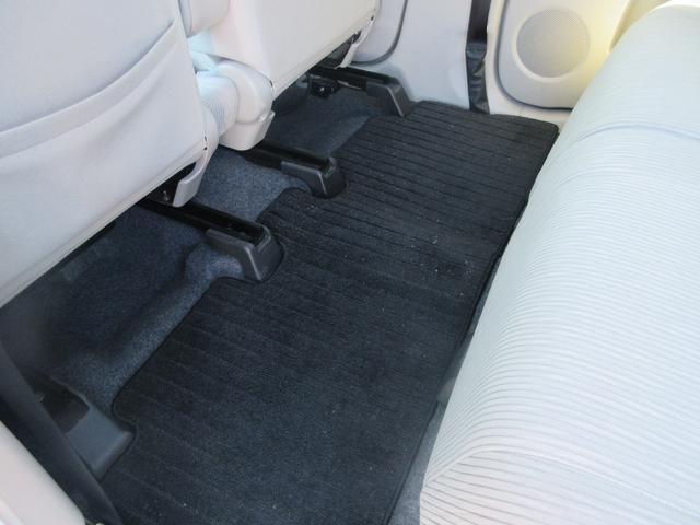 M 4WD CD キーレスキー ETC シートヒーター(22枚目)