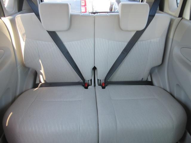 M 4WD CD キーレスキー ETC シートヒーター(23枚目)