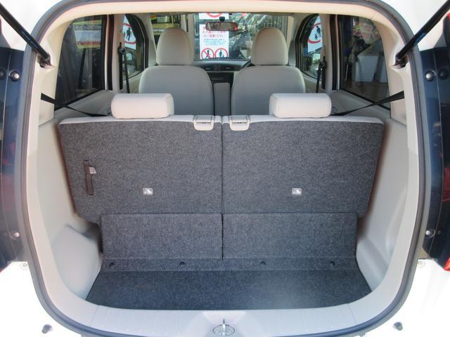M 4WD CD キーレスキー ETC シートヒーター(24枚目)