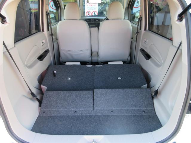 M 4WD CD キーレスキー ETC シートヒーター(25枚目)