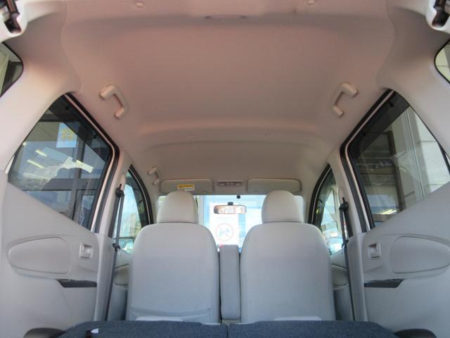 M 4WD CD キーレスキー ETC シートヒーター(26枚目)