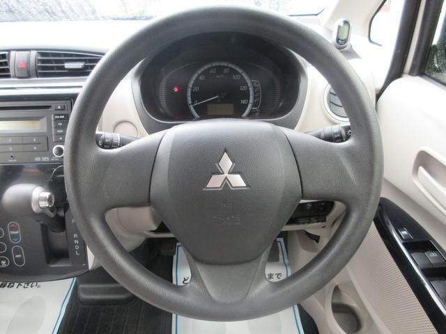 M 4WD CD キーレスキー ETC シートヒーター(27枚目)