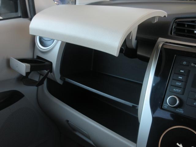 M 4WD CD キーレスキー ETC シートヒーター(36枚目)