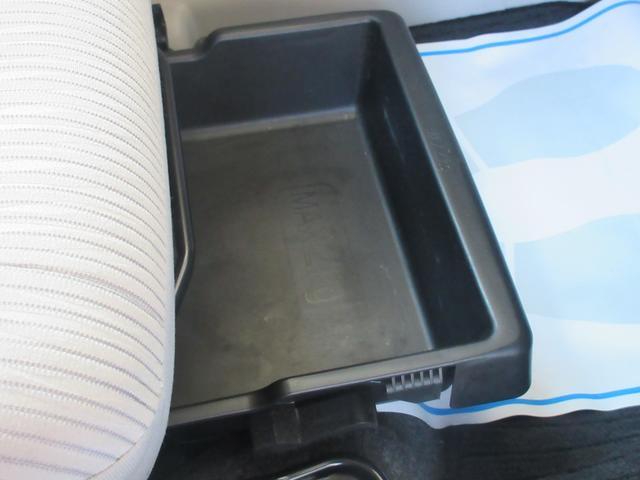 M 4WD CD キーレスキー ETC シートヒーター(39枚目)