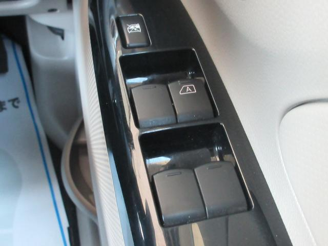 M 4WD CD キーレスキー ETC シートヒーター(42枚目)