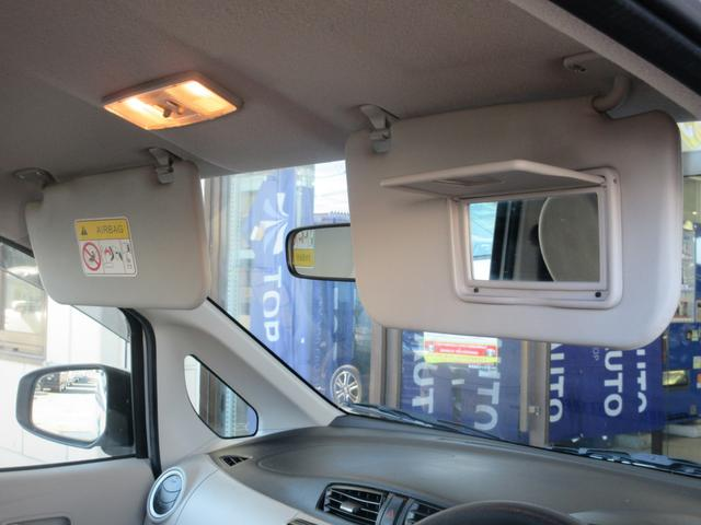 M 4WD CD キーレスキー ETC シートヒーター(43枚目)