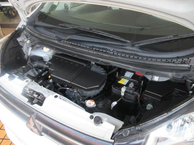 M 4WD CD キーレスキー ETC シートヒーター(44枚目)