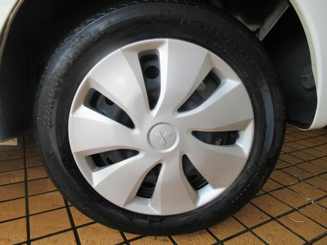 M 4WD CD キーレスキー ETC シートヒーター(45枚目)