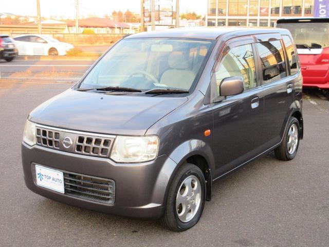 E FOUR 4WD ワンオーナー キーレス CD シートヒーター 無修復歴(19枚目)