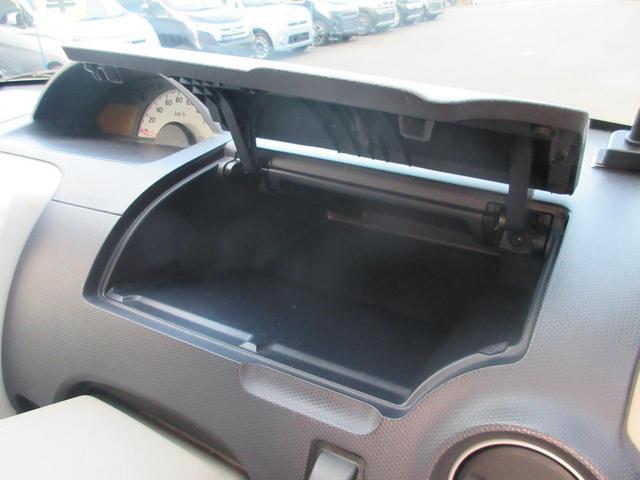 E FOUR 4WD ワンオーナー キーレス CD シートヒーター 無修復歴(31枚目)
