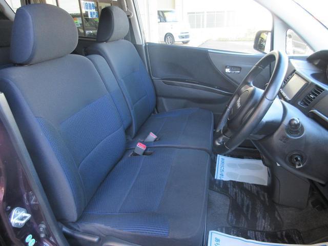 カスタム RS 4WD ターボ スマートキー ナビ TV DVD再生 ETC 無修復歴 保証付(19枚目)