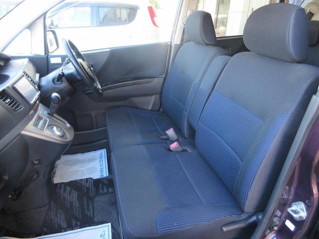 カスタム RS 4WD ターボ スマートキー ナビ TV DVD再生 ETC 無修復歴 保証付(20枚目)