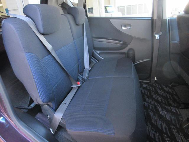 カスタム RS 4WD ターボ スマートキー ナビ TV DVD再生 ETC 無修復歴 保証付(21枚目)