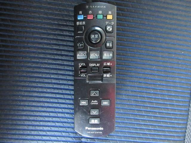 カスタム RS 4WD ターボ スマートキー ナビ TV DVD再生 ETC 無修復歴 保証付(31枚目)