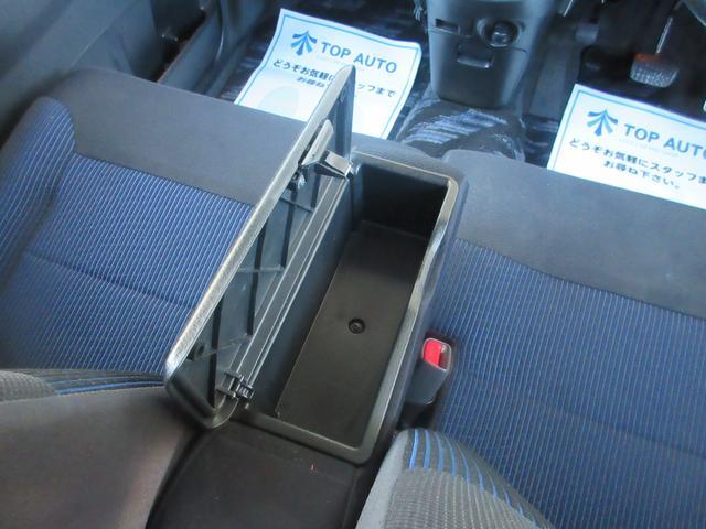 カスタム RS 4WD ターボ スマートキー ナビ TV DVD再生 ETC 無修復歴 保証付(36枚目)