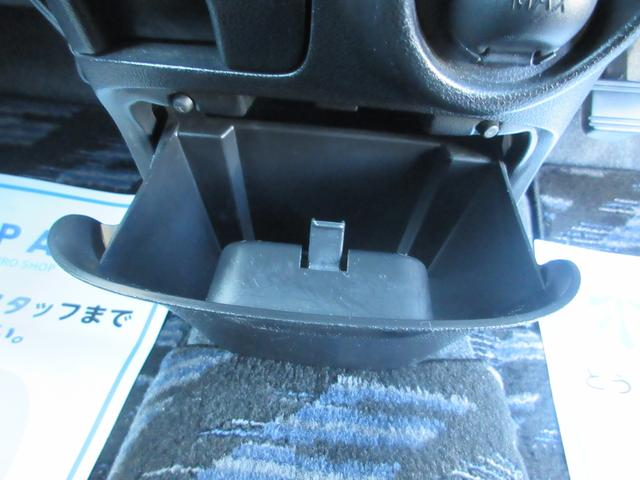 カスタム RS 4WD ターボ スマートキー ナビ TV DVD再生 ETC 無修復歴 保証付(37枚目)