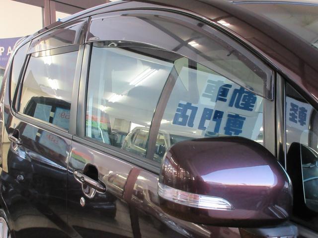 カスタム RS 4WD ターボ スマートキー ナビ TV DVD再生 ETC 無修復歴 保証付(40枚目)
