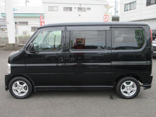 M 4WD CD ETC エンジンスターター 無修復歴車 保証付(10枚目)