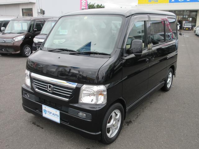 M 4WD CD ETC エンジンスターター 無修復歴車 保証付(12枚目)